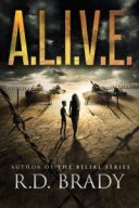 Alive-8