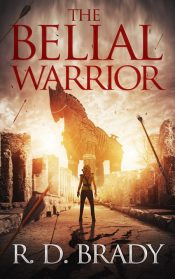 warrior4-2